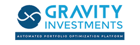 Hybrid Institutional Robo Advisor | Digital Advice Platform | World Class Portfolio Optimization