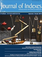 Gravity Investments has a performance based feature article in the December 2014 commemorative issue of the Journal of Indexes.