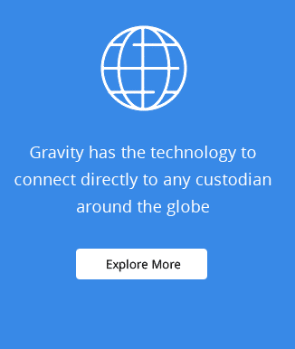 gravity-tech-explore