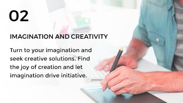 imagination-and-creativity